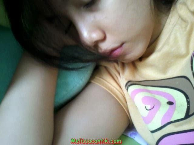 Kumpulan Foto Cewek Berjilbab Cantik Imut Terbaru (Hot)