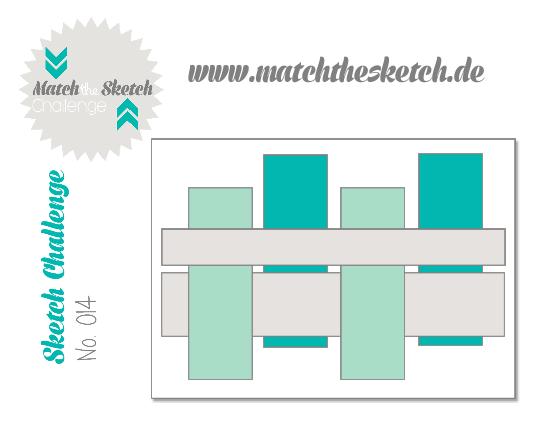 http://matchthesketch.blogspot.com/2014/04/mts-sketch-014.html