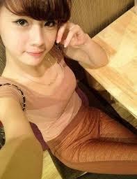 Anh girl xinh hoc sinh vien Viet Nam Anh girl xinh cuc dep Kute nhat chup anh khoe hang, khoe vu khung