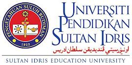 My UPSI