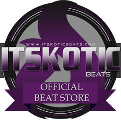 Download Beats Online, Buy Instrumental Beats, Instrumental Rap Beats image