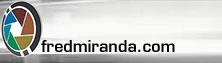 Noticias Internacionais