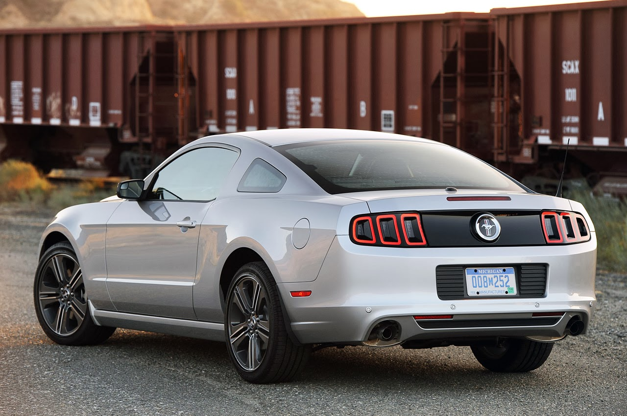 Best Cars Under 30k We Obsessively Cover The Auto Industry