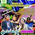 Pertunjukan Sundanis Hip Hop Sunda di Padepokan Seni Mayang Sunda, 6 Mei 2015