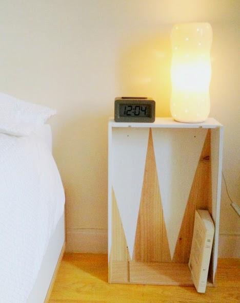 6 top id es d co pour vos caisses de vin blog d co mydecolab. Black Bedroom Furniture Sets. Home Design Ideas