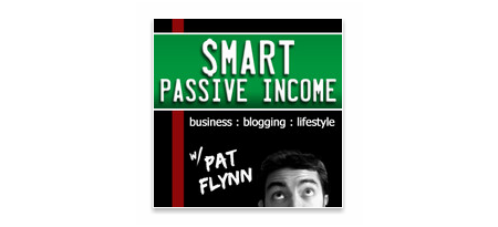 Pat Flynn Twitter Smart Passive Income Can I Make Money Selling Baby