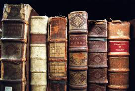 traductor literario