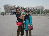 2nd Anniversary ~ Beijing 2011