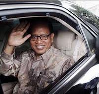 Menristek Dikti: Ijazah PNS se-Indonesia Akan Dicek