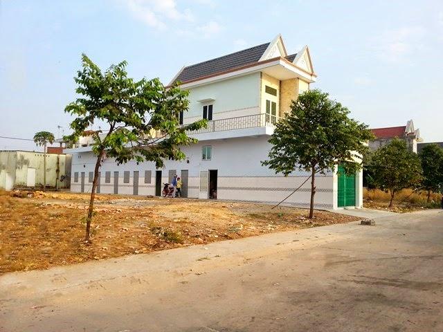 http://www.datmiennam.net/2014/06/sang-gap-lo-dat-150m2-ngay-khu-do-thi-moi-binh-duong-150tr-sat-toa-nha-hanh-chanh.html