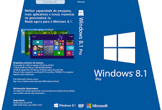 Windows 8.1 Pro/Ent Product Key 2 Oktober 2015