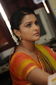 Ramya Nambeesan latest photos-thumbnail-9
