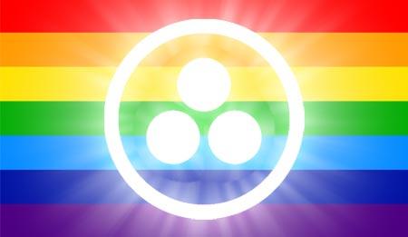 El Código Roerich y la Piedra de Chintamani (movido relación pax esferas y BSP)- PARRAVICINI Y LOS 3 CÍRCULOS Pacificadores-del-arco-iris