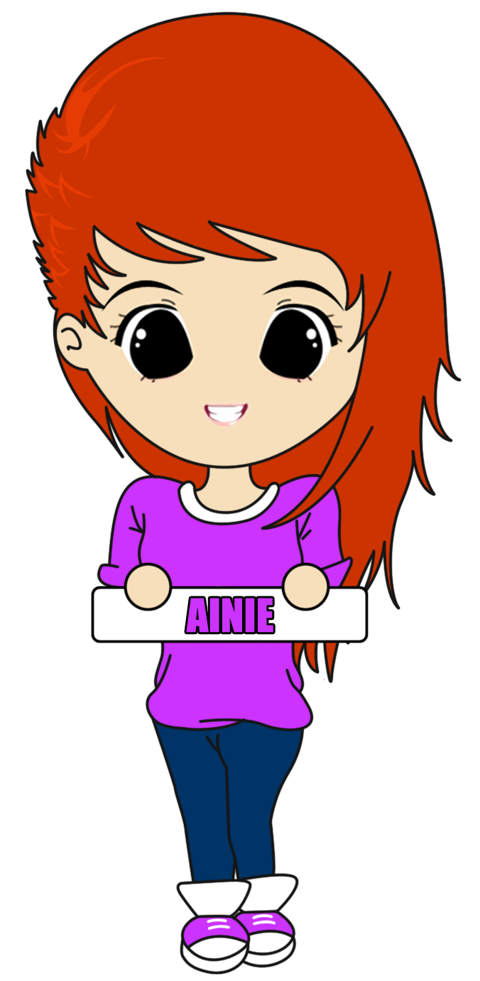 http://2.bp.blogspot.com/-IhJpfpc_mbY/T7SoCpcXsbI/AAAAAAAAIgc/JGpQziAKHEg/s1600/Ainie.png