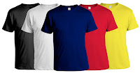 Buy Men's Polo T-Shirt (5 Pc) at  Rs 499 only at Askmebazaar:buytoearn