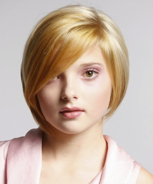 http://casaideia.blogspot.com/2015/04/short-haircuts-for-women-with-round.html