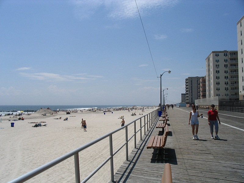 Singles in long beach new york