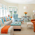 10 Tips To Creatively Design Your Living Room