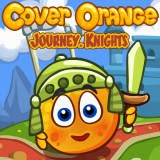 Cover Orange: Journey. Knights | Toptenjuegos.blogspot.com