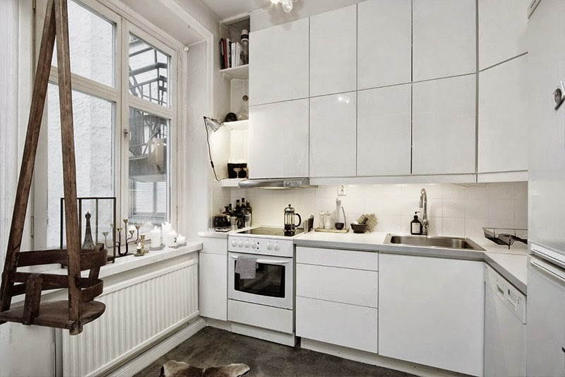 ideas-deco-como-distribuir-cocina-angulos-estilo-nordico