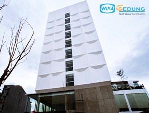 Lowongan Kerja PT. Wijaya Karya Bangunan Gedung Maret 2013