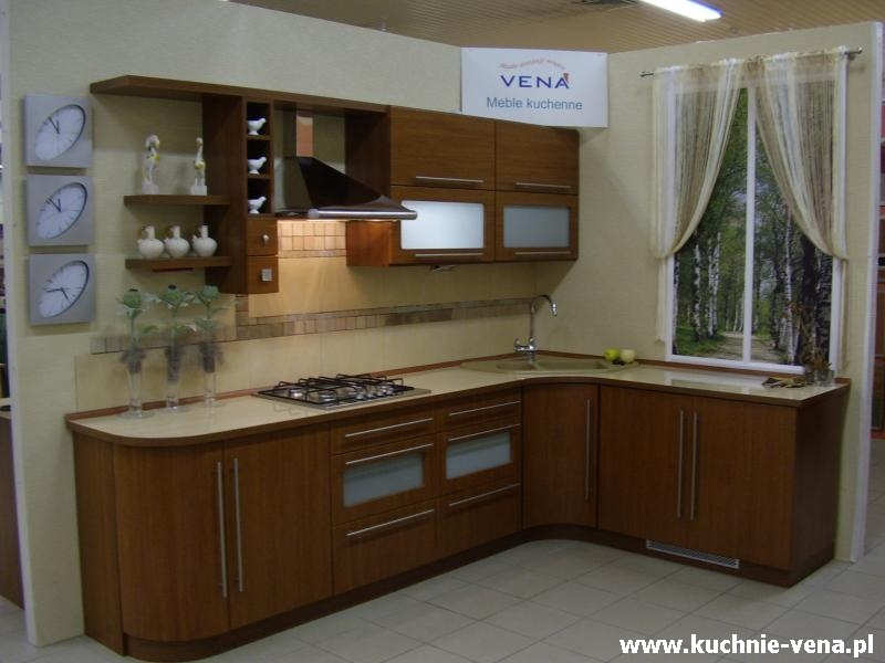 Meble Kuchenne Lublin Vena Wwwkuchnie Venapl