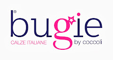 Collaborazione Bugie by coccoli