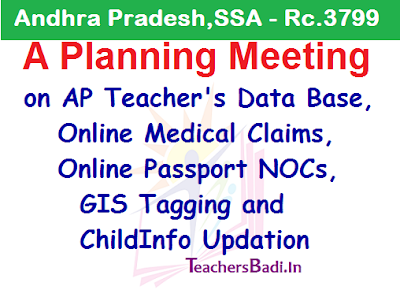 AP Teacher Data Base,Online Medical Claims,Online Passport NOCs,