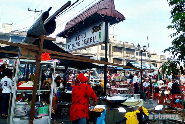Live Is An Adventure Pulau Bintan Adventure
