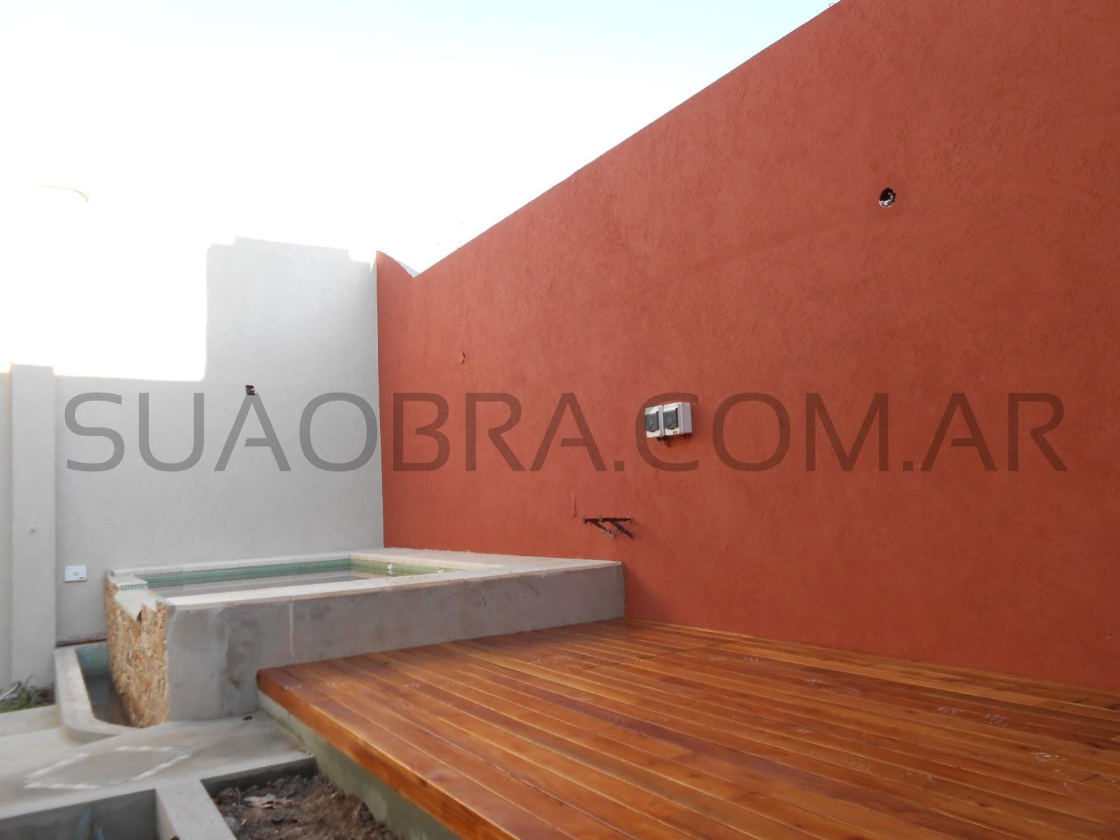 Tarquini combinaci n de colores tarquini raya 2 for Revestimiento plastico para paredes
