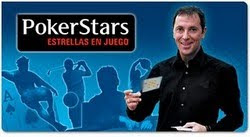 Antena3 PokerStars