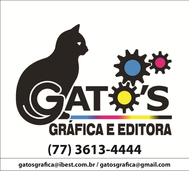 http://2.bp.blogspot.com/-IhVOVsuoFsM/UJgYKnYypGI/AAAAAAAASNg/_f5xvtHIVug/s1600/GATOS+NOVA.jpg