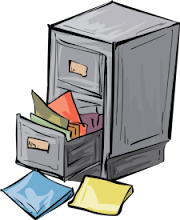Dive into My Online Filing Cabinet for Free Resources