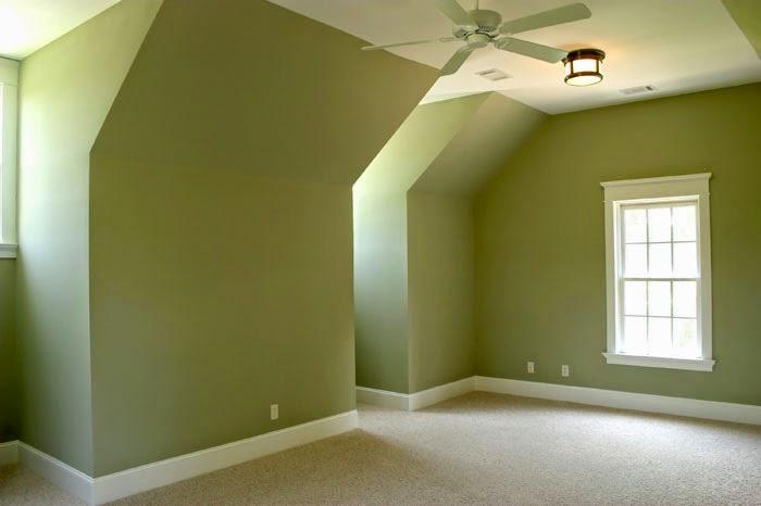 Renovation travaux peinture chambre paris l 39 artisan peintre lehmanerenove for Photos peinture chambre