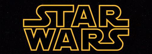 Star Wars Episodio 7 : Posibles nuevos detalles de la película de Disney