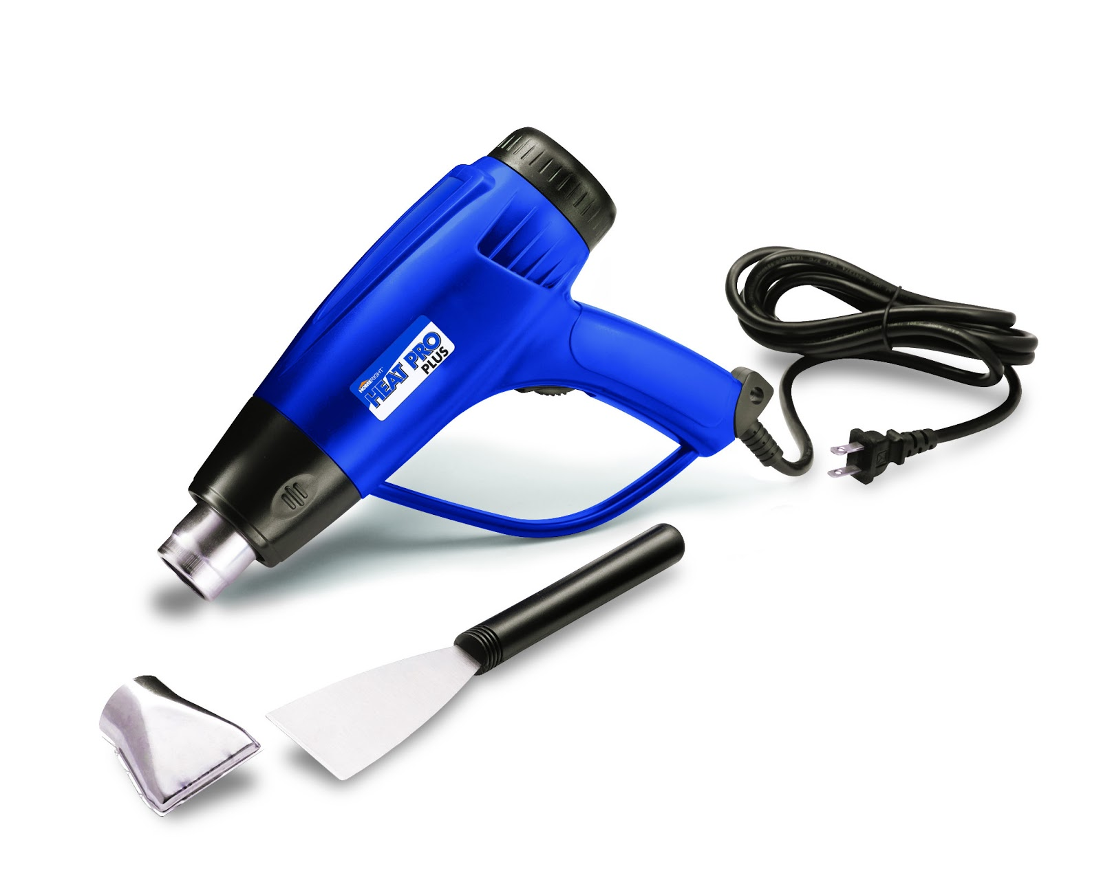 best home paint sprayer home painting ideas