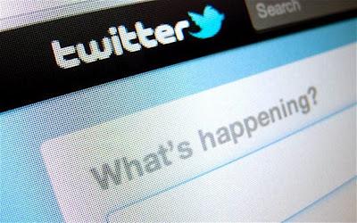 Foto: Archivo La red social no tolera prácticas como suplantación de personalidad, violación de marcas registradas o de la privacidad, mensajes violentos o de amenazas, falsificación de cuentas verificadas, y la creación de cuentas en serie. Por otro lado, Twitter fijó sus criterios de lo que considera Spam (contenido basura). Señala que estas prácticas son castigadas con suspensión permanente: * Si un usuario sigue un gran número de usuarios en un corto período de tiempo. * Si el tuitero se hace seguidor o en un corto período de tiempo, de manera particular con medios automatizados (fuga de seguidores agresiva). *