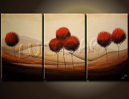 Canvas Art  Home Wall Decor Ideas - Wall decor canvas