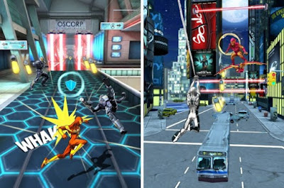 play-spider-man-unlimited-on-pc-windows-xp788-1
