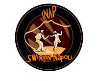 Swingin' Napoli