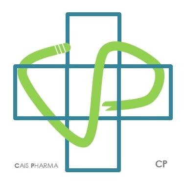 Cais Pharma: Sim... Eu mereço!