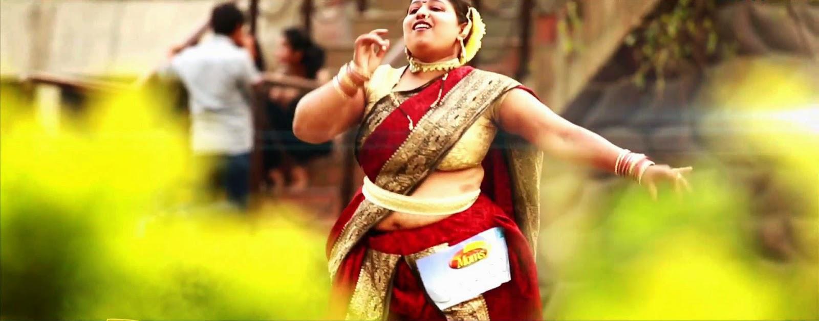super mom of dance india dance hd desktop wallpapers photos download