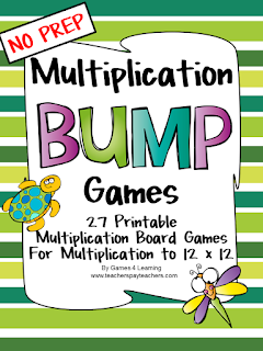 math worksheet : games educational : Multiplication Worksheet Games
