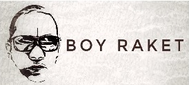 BoyRaket.com