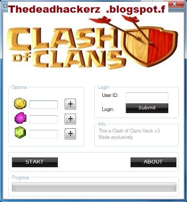 Clash of clans Gemmes Gratuit] Comment Avoir des Clash of Clans