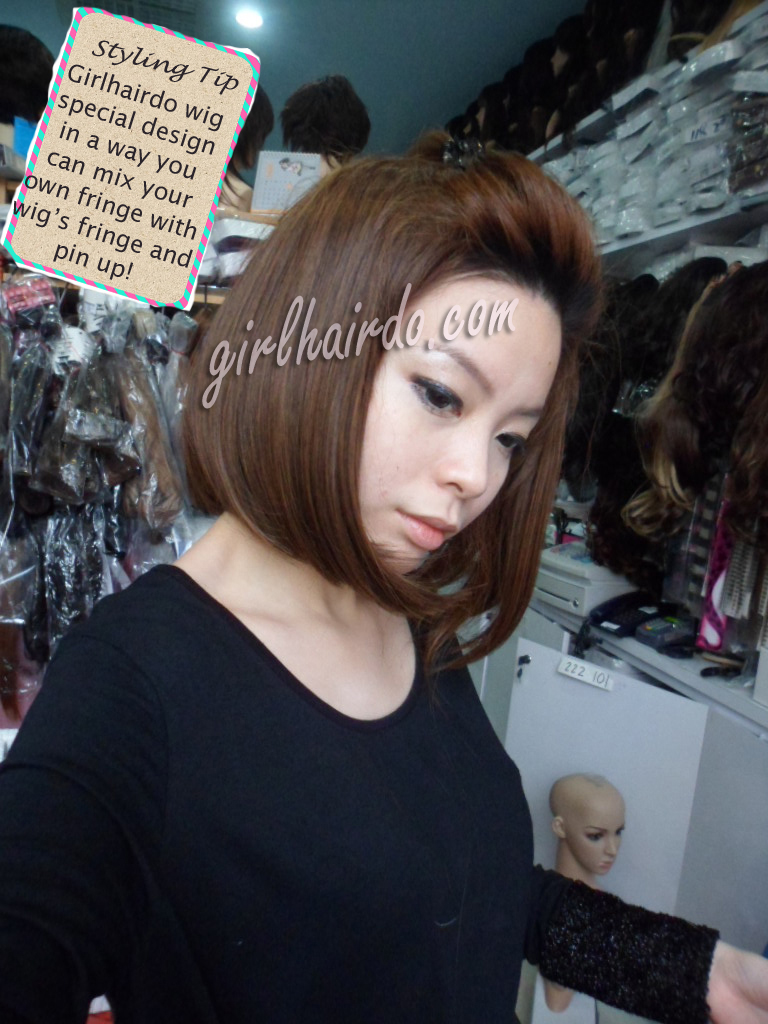 http://2.bp.blogspot.com/-IhfrJxctwbA/T9jD5TaTR_I/AAAAAAAAIkI/F3_Py7CouRc/s1600/SAM_5648.JPG