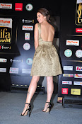 Taapsee photos at IIFA Utsavam 2016-thumbnail-2