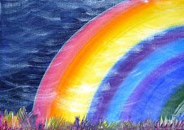 ...arcobaleno