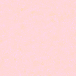 Seamless Background Texture (Light Pink)