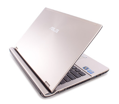 best Asus U46E-BAL6